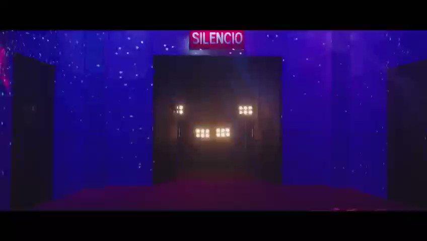 Ahí estaré en Bailando por un sueño por @canal13 junto a @rubionatural espero todo su apoyo!!