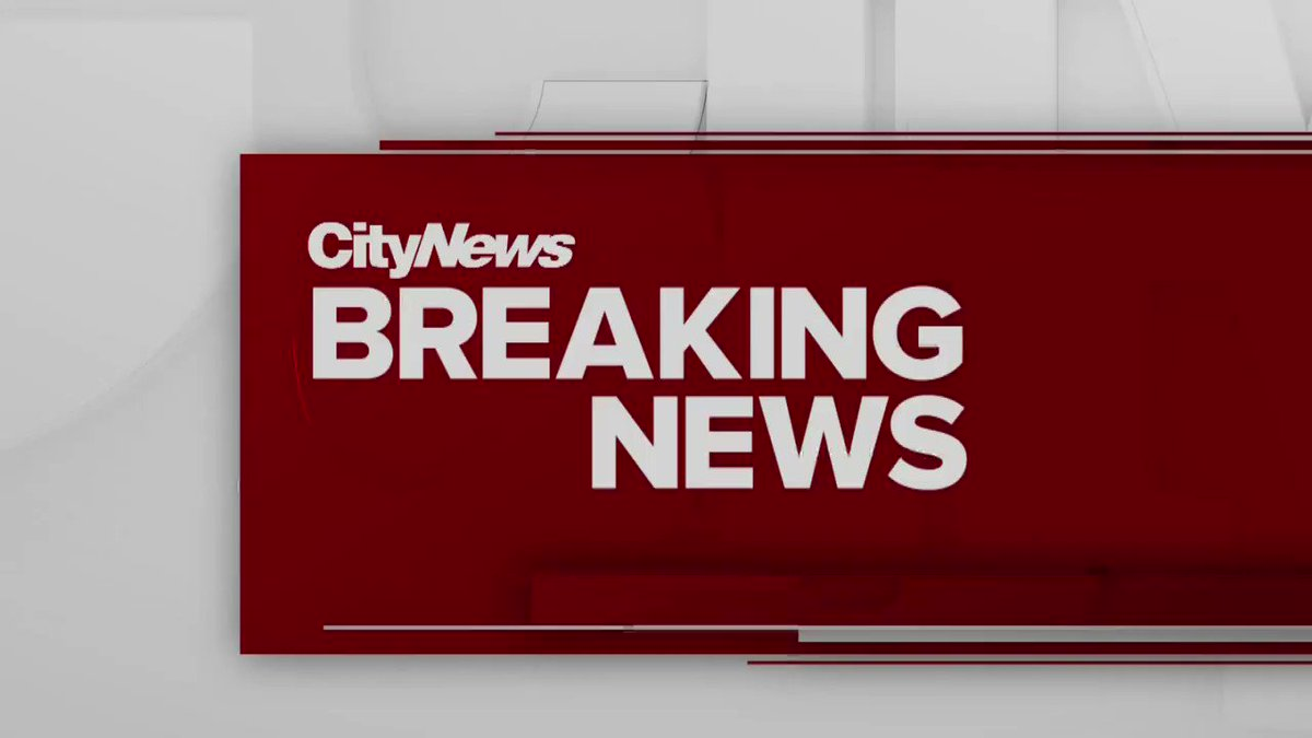 Ontario confirms new presumptive positive case of #coronavirus in Toronto. Adult woman arrived to Canada from China on Feb 21. Patient was isolated at North York General but discharged, went into self-isolation, lab tests released today. (CityNews)