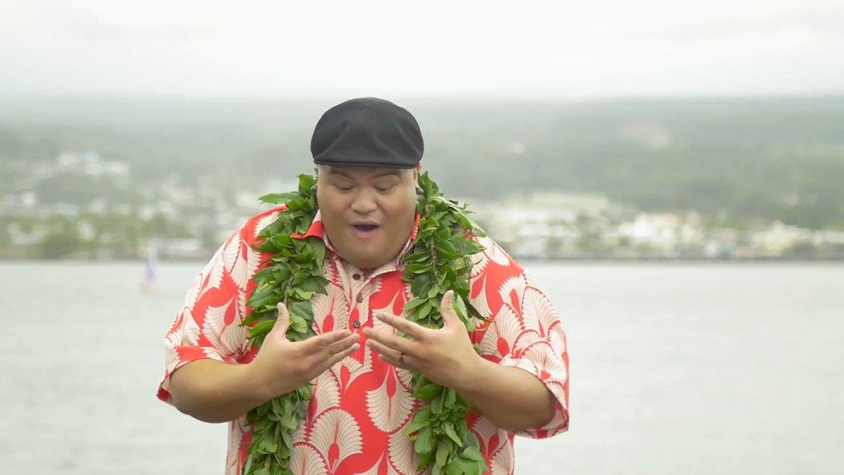 2x #GRAMMYs  Winner @kalanipeamusic  will make his debut on Feb 25 in #Minneapolis  at the Dakota!  http://j.mp/2BNE8kQ   #KalaniPea  #HawaiianMusic  #Contemporary  #Soul  #LiveInConcert  More to come! @DakotaMpls