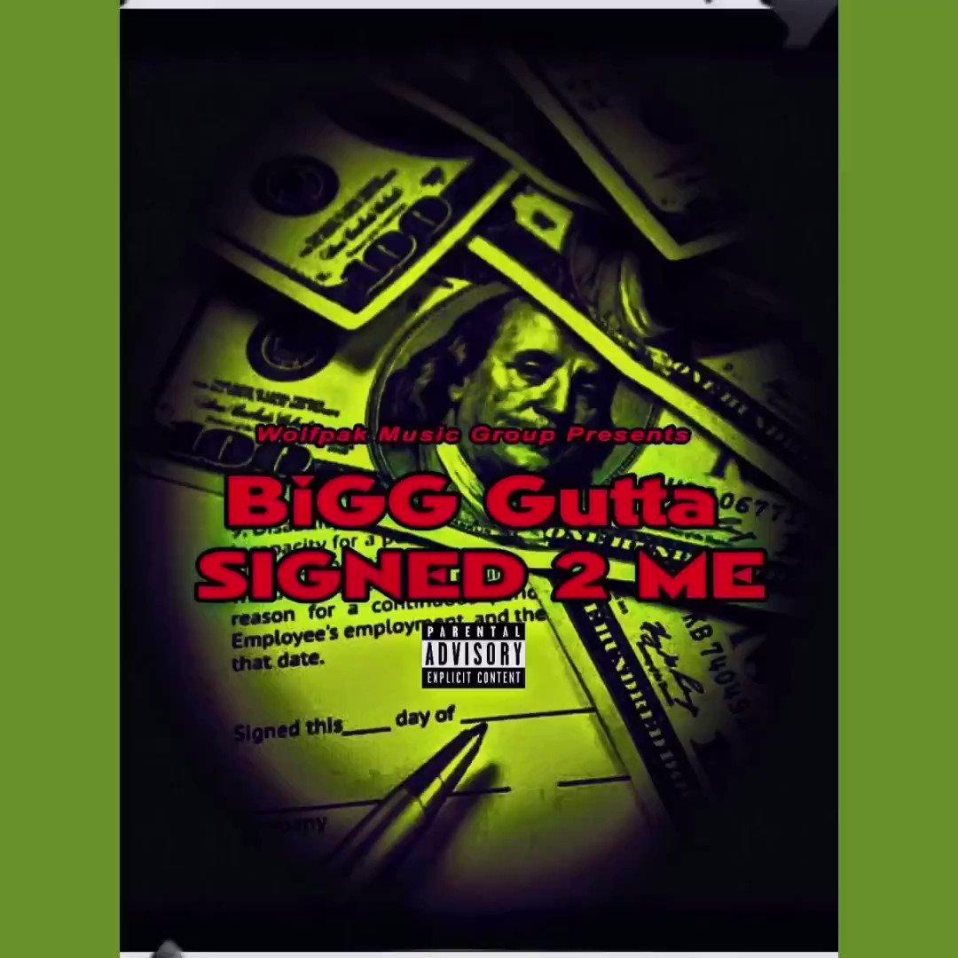 #Rap #share #April2020 #Wolfpak #MoneyTymePub #Atlanta #Chicago #Artist #Music #HipHop #RealRap #WorldWide #Universal #Legendary #MyTime #RapnRoll #TrapnRoll #PartyMusic #GangstaRap #NYC #WestCoast #BookMe