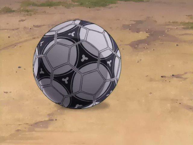 Key Animation: Hiroyuki Aoyama (青山 浩行) (?)Anime: Monster (モンスター) (2004)