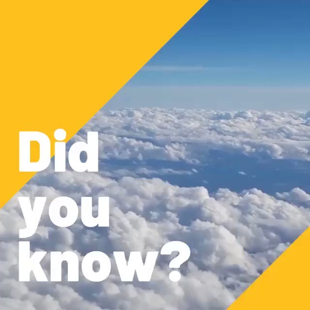 Clouds block as little as 20% of UV rays so on a cloudy day you're still getting up to 80% of the sun's harsh effects. Protect your skin from the sun even on cloudy days!  #Heliocare #Everyday #Everywhere #Fernblock #UVA #UVB  #SunProtection #Beauty #LoveYourSkin #Sunscreen https://t.co/NykxK98UFE