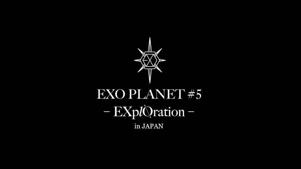 2020.02.26 Release LIVE DVD&Blu-ray『EXO PLANET #5 - EXplOration - in JAPAN』ティザー4日連続公開中! 初回限定盤に収録のバックステージドキュメンタリー ティザー#3は、ツアー最終日 #EXO からファンの皆さんへのクリスマスプレゼントを少しだけ公開!続きは💿で✔️ exo-jp.net/discography/