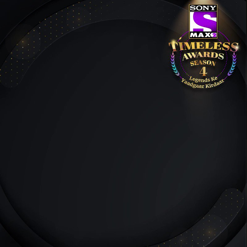 Every character played by Rajesh Khanna is unforgettable, can you name them? Vote for the yaadgaar kirdaar of Rajesh Khanna by logging on to https://ww.max2timelessawards.sonyliv.com Voting lines for the 1st category are open till 27th Feb. Vote & win* an iPhone 11 Pro.  #MAX2TimelessAwardsS4