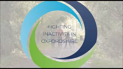 Why #FightingInactivity is so important for everyone, especially those with health conditions, by Sir @muirgray  (You can see the whole video here https://t.co/aO6Pg29eRk ) #WeAreUndefeatable @undefeatable