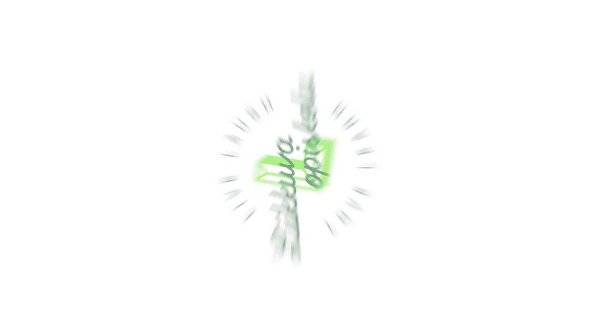 Image for the Tweet beginning: Videotuotanto Mertavision toteutti vuodenvaihteessa 2020
