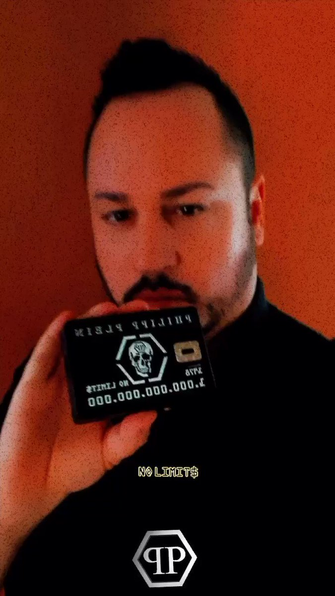 PHILIPP PLEIN PERFUME •NO LIMITS• 🔥OUT NOW 🔥 #PatrickBaiata #PhilippPlein #NoLimits #Perfume #NoLimitsPerfume #Milano #Plein #FashionWeek #me #love #influencer #photooftheday #picoftheday #bestoftheday #tbt #beautiful #zff #facebook #cute #igers #iphonesia #tweegram #igdaily