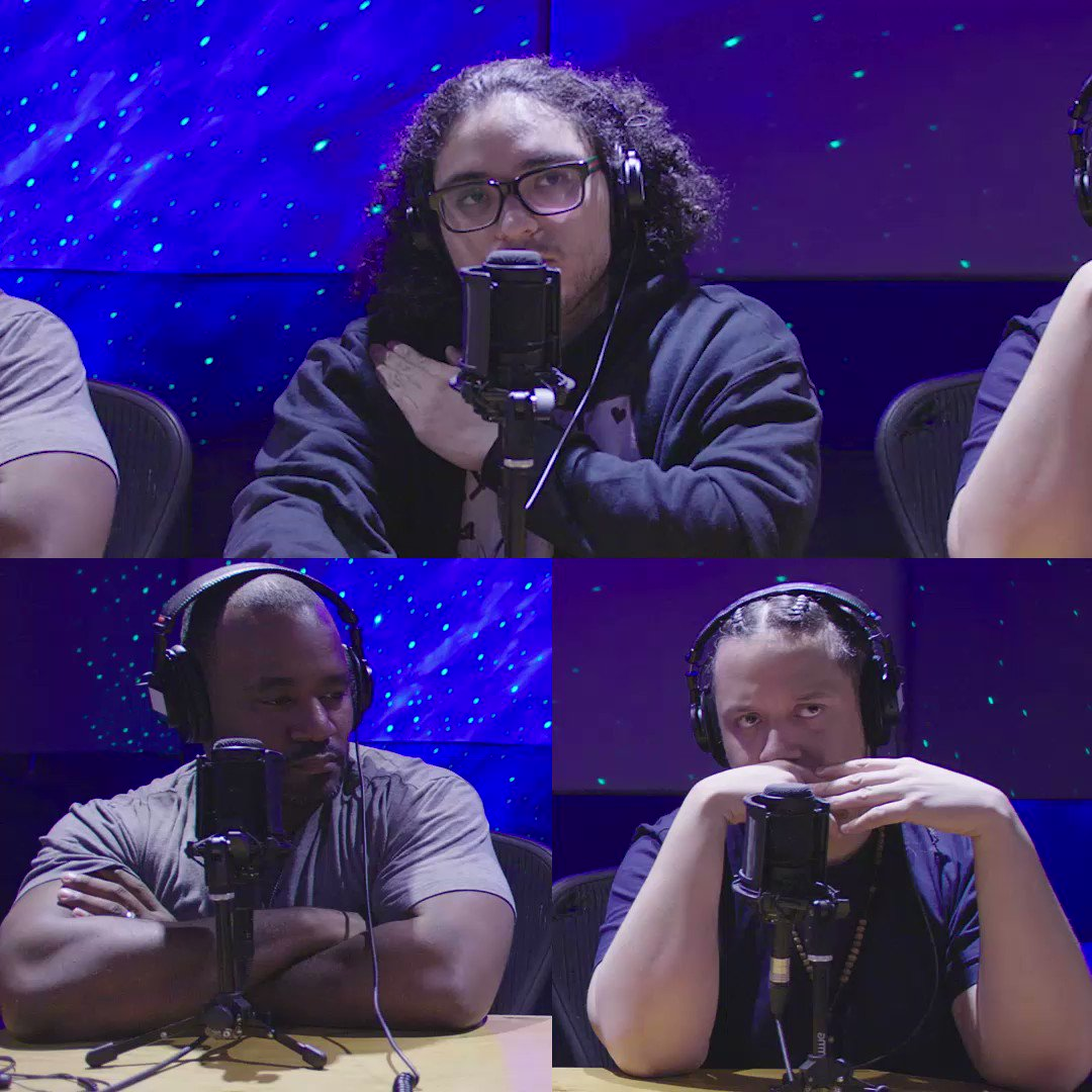 make sure to check out episode 38 of #nofrillzpodcast with @dekillsage @IFCYipeS @Chrismatrix303