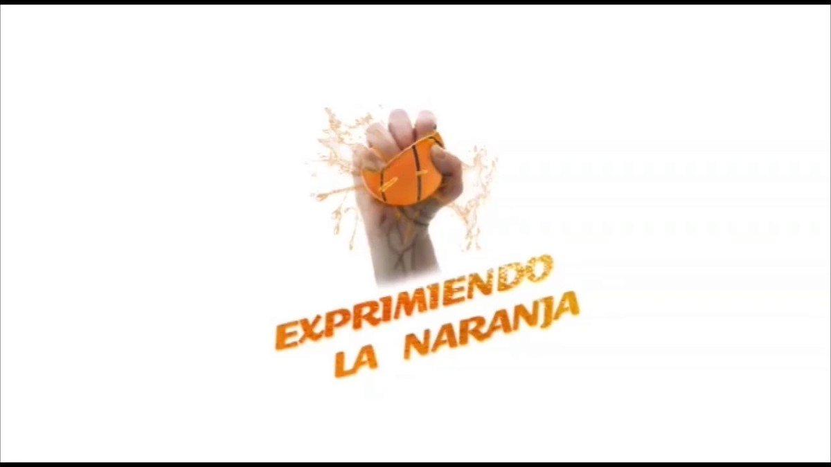 ¡LA TEMPORADA EN LA QUE GINÓBILI CASI SE FUE DE SAN ANTONIO SPURS!  #Básquet #Basket #SanAntonioSpurs #Spurs #NBA #Ginóbili