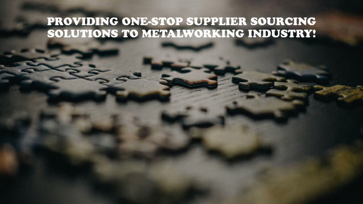 Link :  #Machining #CNCMachining #BoringMachine #Milling #MillingMachine #Turning #Precision #EndMill #PrecisionMachining #5Axis #5AxisMeasure #Grinding #GrindingMachine #GearCutting #CNC #CNCParts #Chamfering #Reamers #Honing #Lapping #Deburring #Metals