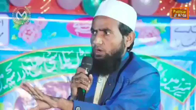 Hindu Muslim Hindu Muslim Video Trending In Worldwide