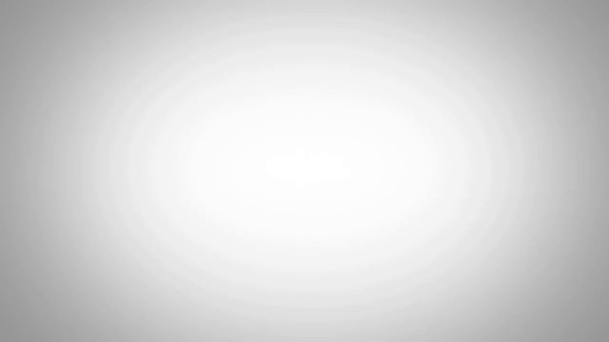 【BD&DVD3/18(水)発売】TVアニメ『ハイキュー!! TO THE TOP』BD&DVDVol.1が3/18(水)発売!伊達工バージョンCMも公開!「新シリーズキックオフイベント~全国大会への道~」Part1(昼の部)の映像特典など特典も盛り沢山!詳細はこちらまで!#ハイキュー #hq_anime