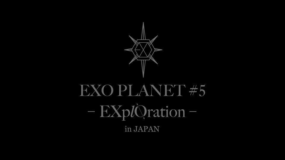 2020.02.26 Release LIVE DVD&Blu-ray『EXO PLANET #5 - EXplOration - in JAPAN』ティザー4日連続公開中! ティザー連続公開最後の4本目は、LIVE本編のティザー#4を公開!いよいよ #EXplOration の幕開けです💿✨ 皆さん、準備はOKですか⁉︎🙌 #EXO #EXplOrationinJAPAN exo-jp.net/discography/