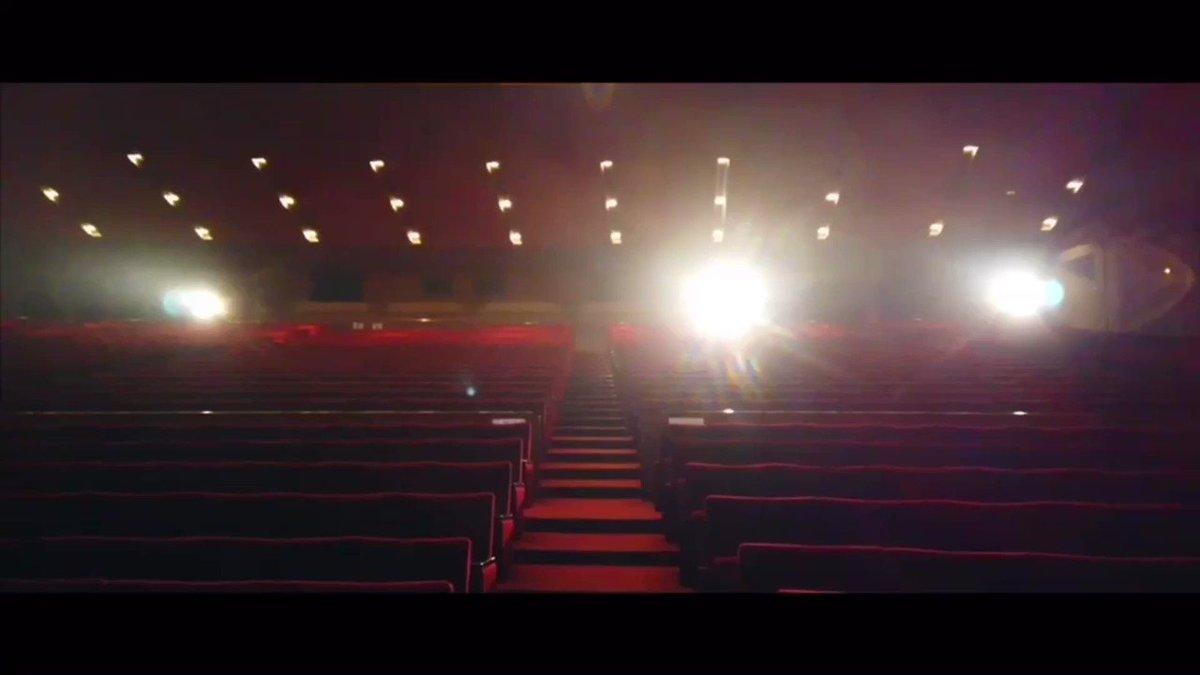 本日 24:00新曲 プレミア公開します。一緒に見よう!MVリンクはこちら