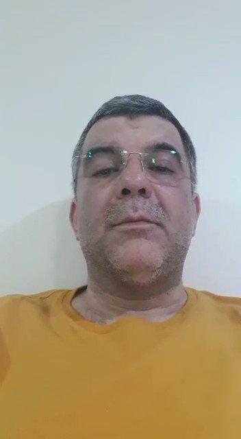 סגן שר הבריאות האיראני: אני חולה בנגיף הקורונה