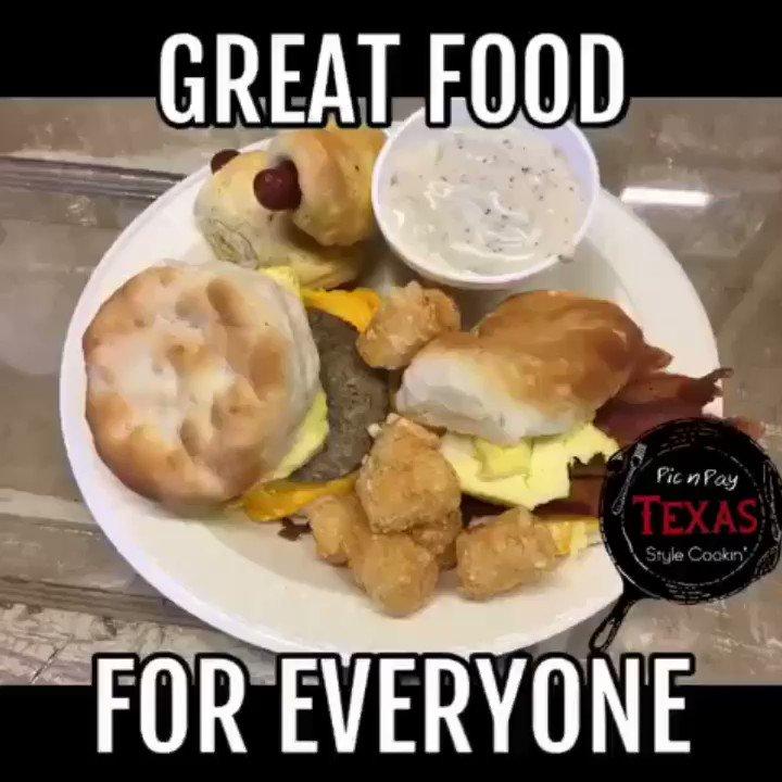 #Homemade   #Yummy  #Goodfood