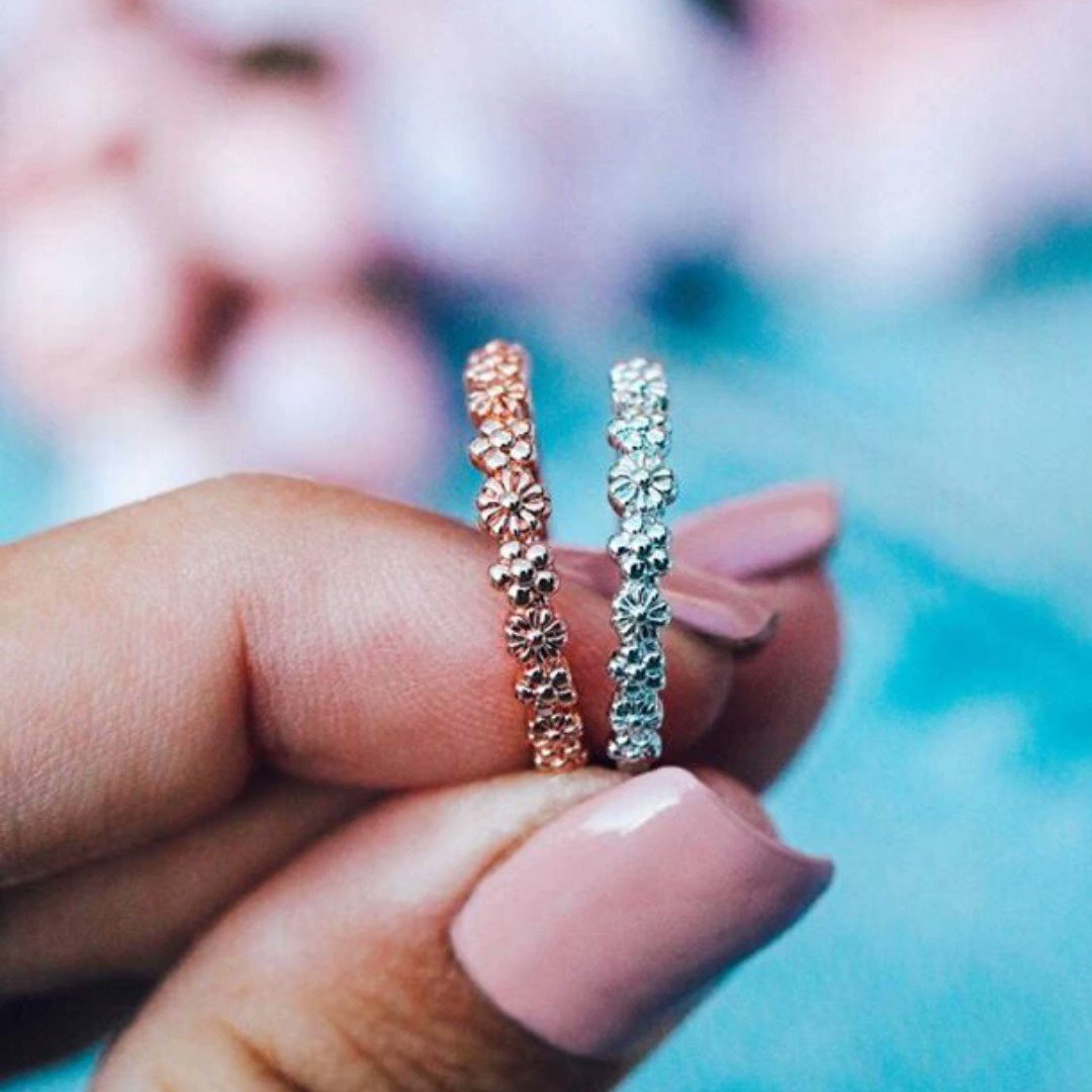 Come In to See What's New Pura Vida rings, bracelets and necklaces  Waverly General Store  Monday to Friday 10 AM 'til 6 PM Saturdays 10 AM to 5 PM Closed Sunday   #wavgen #puravida #jewelry