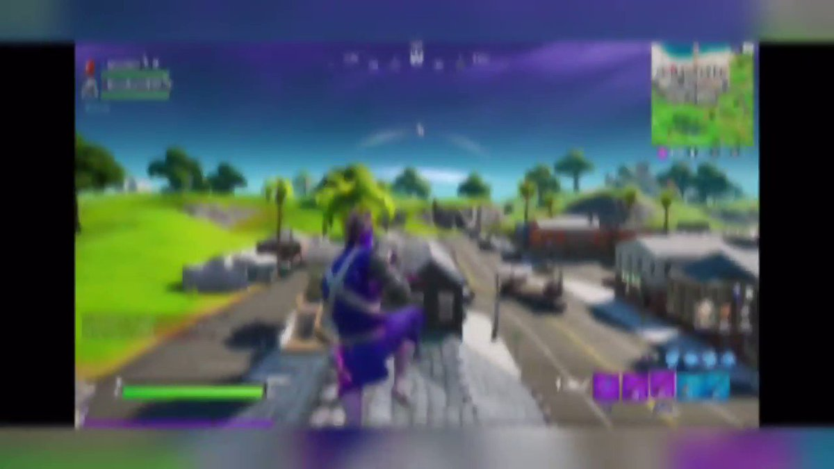 Short clip of a few kills from the 'One Shot' game mode - There's plenty more where that came from... 🎮  Fortnite - Path To Affiliate   #Fortnite #Twitch #TwitchTV #OneShot #Gaming #Gamer #Facebook #Youtube #Twitter #Instagram #Streamer