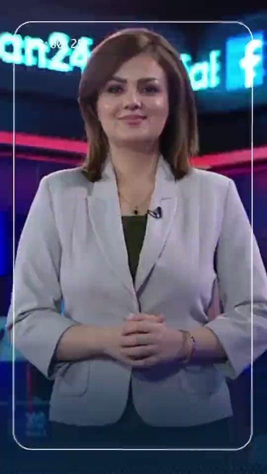 #Trend24 @kurdistan24tv