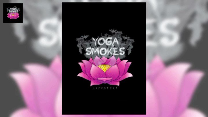 Join us today!! 😍😍😍 Yoga Smokes Morningside Plaza  #TheReplay #StayFresh #smokeshop #follow #comments #foryoupage #viral #goviral #foryou #commentme #trending #fyp #funny #tiktok #creative #trend #yogasmokes #love #igdaily #wow #psl #portstlucie #florida #workout #yoga #smoke