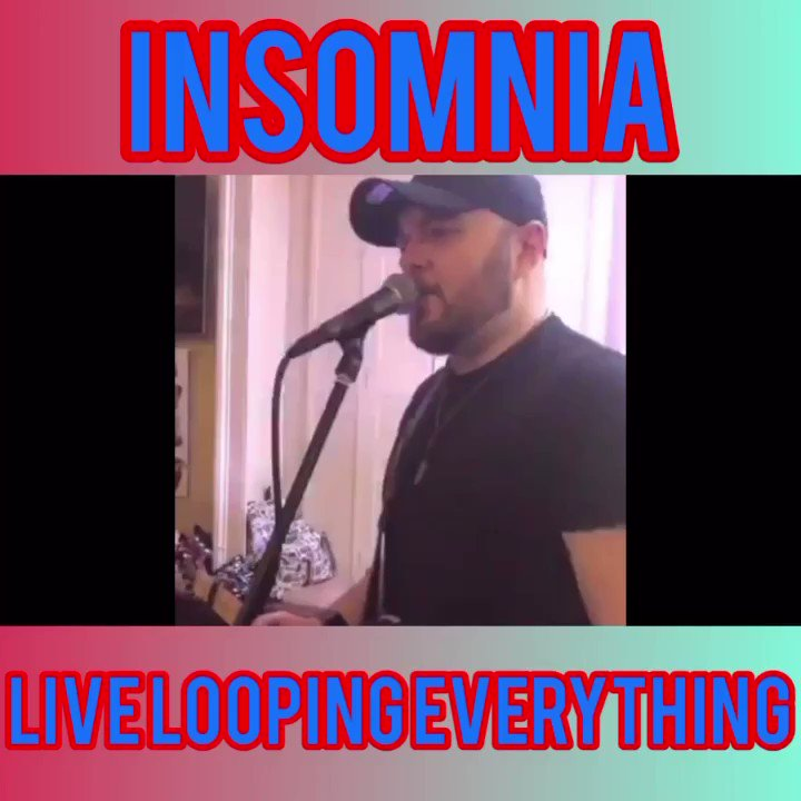 #faithless #insomnia #cover #acousticcover #music #love #instagood #beats #jam #party #listentothis #goodmusic #instamusic #acousticguitars #acoustic #looper #loops #loopstation
