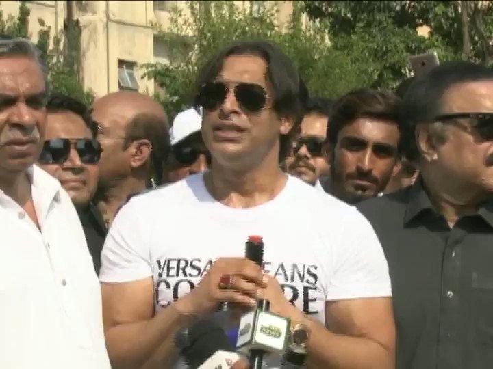 PSL missing Zubalr Khan Fast bowling @ImranKhanPTI @realshoaibmalik @shoaib100mph @wasimakramlive @waqyounis99 @captainmisbahpk @AJavedOfficial @geosupertv #pcb #pakistan #cricket