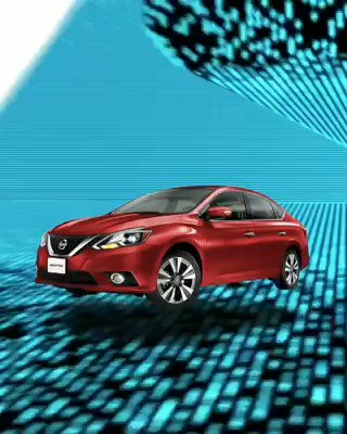 Estrena un #NissanSentra 2019 con una tasa del 5%, más un año de seguro gratis y sin Comisión Por Apertura. Ven por el tuyo a #NissanKioto, estoy para servirle #APVJuanOtero #Nissan #NissanMX #FollowForFollowBack #EstrenaAutoNuevo – at Nissan KIOTO