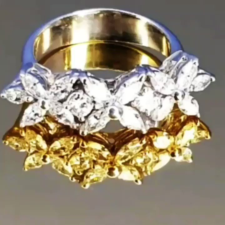Markiz and Brilliant Ring #love #instagood #photooftheday #fashion #beautiful #happy #cute #tbt #like4like #followme #picoftheday #follow #me #selfie #summer #art #instadaily #friends #repost #rings #girl #fun #style #smile #Markiz #luxary #style  #jewelry #brilliant #modestwear