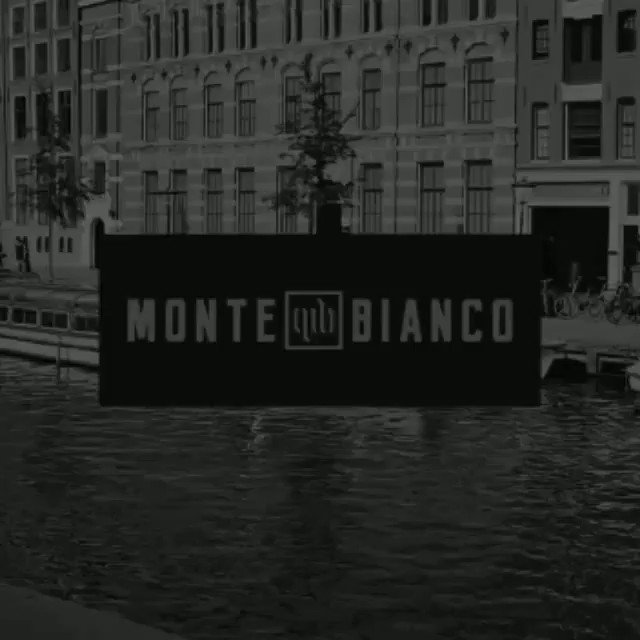 Wear your confidence and lead the way with the all new collection from Monte Bianco. . . . . #montebianco #smarteveryday #getnoticed  #menslifestyle #classic #bestoftheday #potd #mensfashion #instafashion #instadaily #instagood #instamood #wednesdayvibe #wednesday
