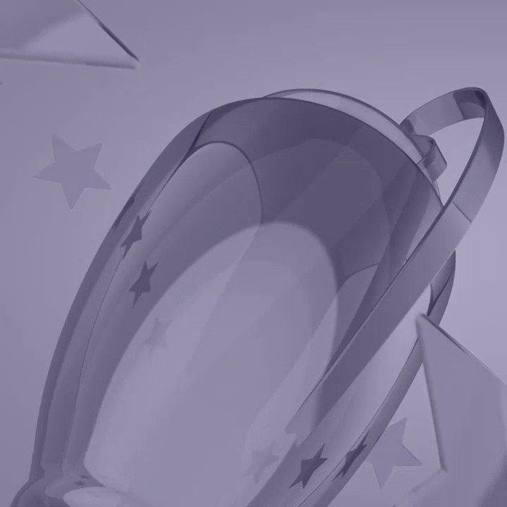 👀 Τιτανομαχία απόψε (22:00) στο Μπερναμπέου 🤔 Ρεάλ Μαδρίτης ή Μάντσεστερ Σίτι; 🥳 Το @ChampionsLeague όπως θα ήθελες να είναι #championsleague #novibet #stoixima #ucl #ManCity #RealMadrid   21+| Ρυθμιστής: UKGC| ΚΕΘΕΑ: 2109215776| Κίνδυνος εθισμού & απώλειας περιουσίας