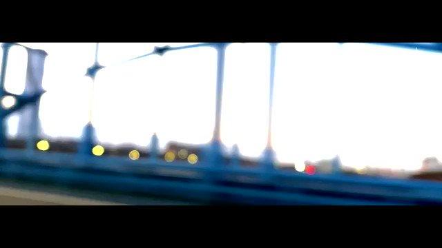 【デジタルシングルリリース🎉】リフの惑星12ヵ月連続リリースの10作目