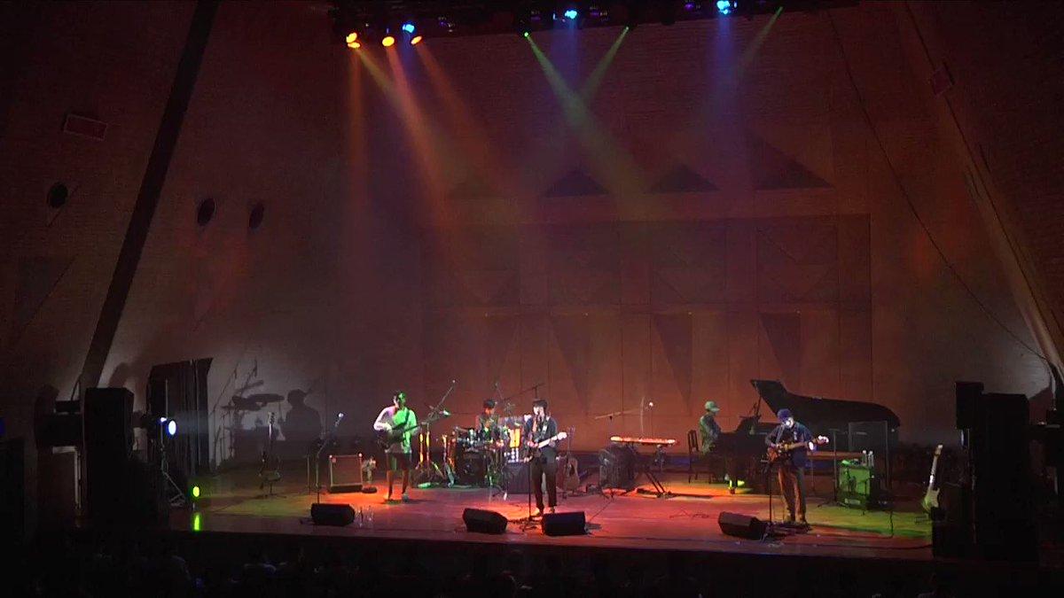 今大変な時だからこそ、変わらず音楽を届けます🎵荒川ケンタウロス / あすなろ#荒川ケンタウロス#あすなろ