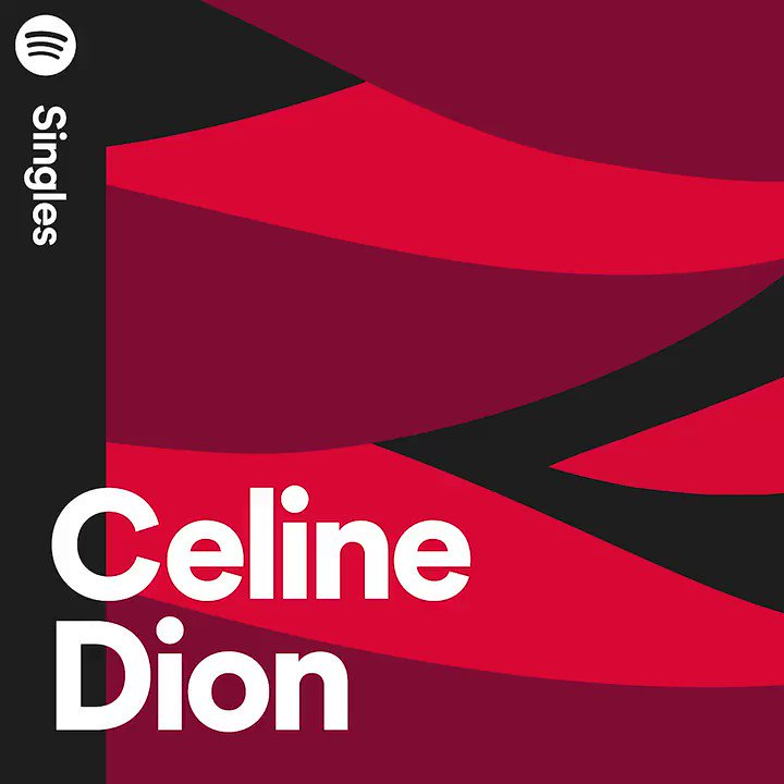 "Écoutez les versions exclusives des singles ""Imperfections"" et ""Wicked Game"" de @celinedion sur @Spotify https://open.spotify.com/album/3CtjXkvmvOyiSld7yBZkJ2 …"