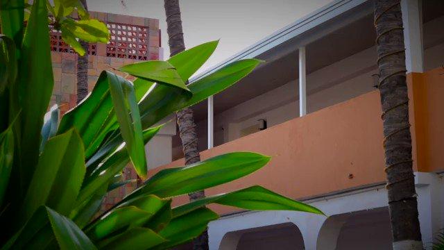 Siempre buscando tu mayor comodidad; disfruta de nuestras habitaciones recién remodeladas.  Reserva ahora:  📞 314-333-11-02.  #Hotel #VisitManzanillo #Visit #VisitHotelMarbella   #Trip #Travel #Life #Tourist   #visitMéxico #Familia #Work #Friends #cute