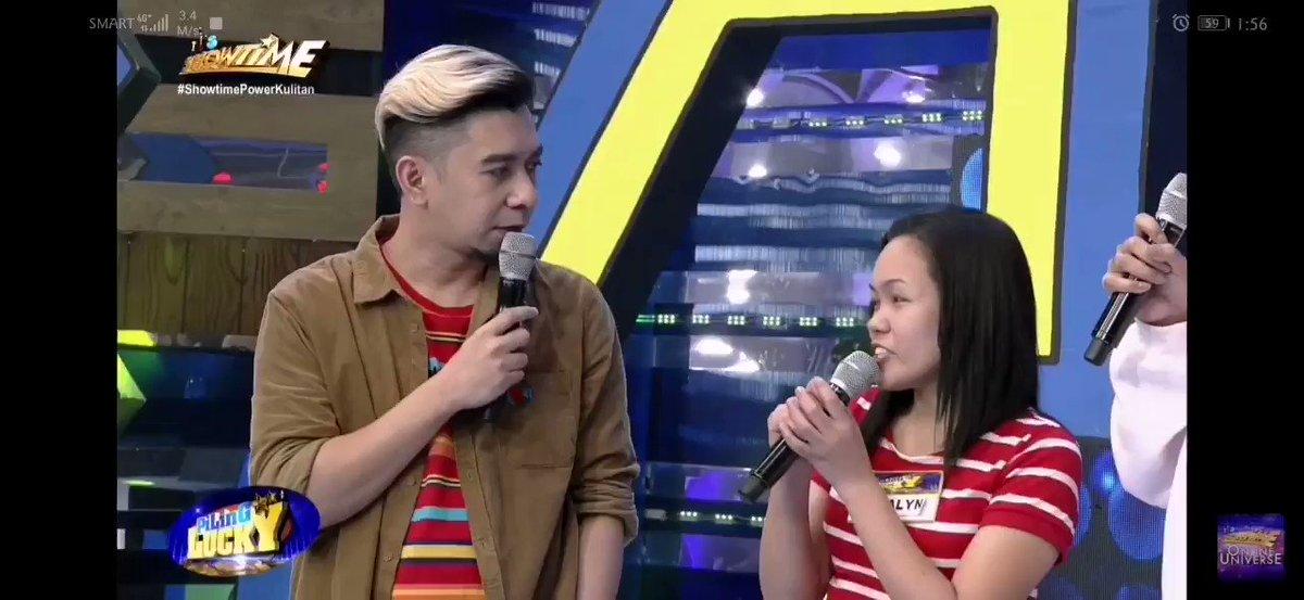 RT @aaaa2986: Ano yun Jugs & Teddy? Share share naman 😅 https://t.co/gE09GSyS6w