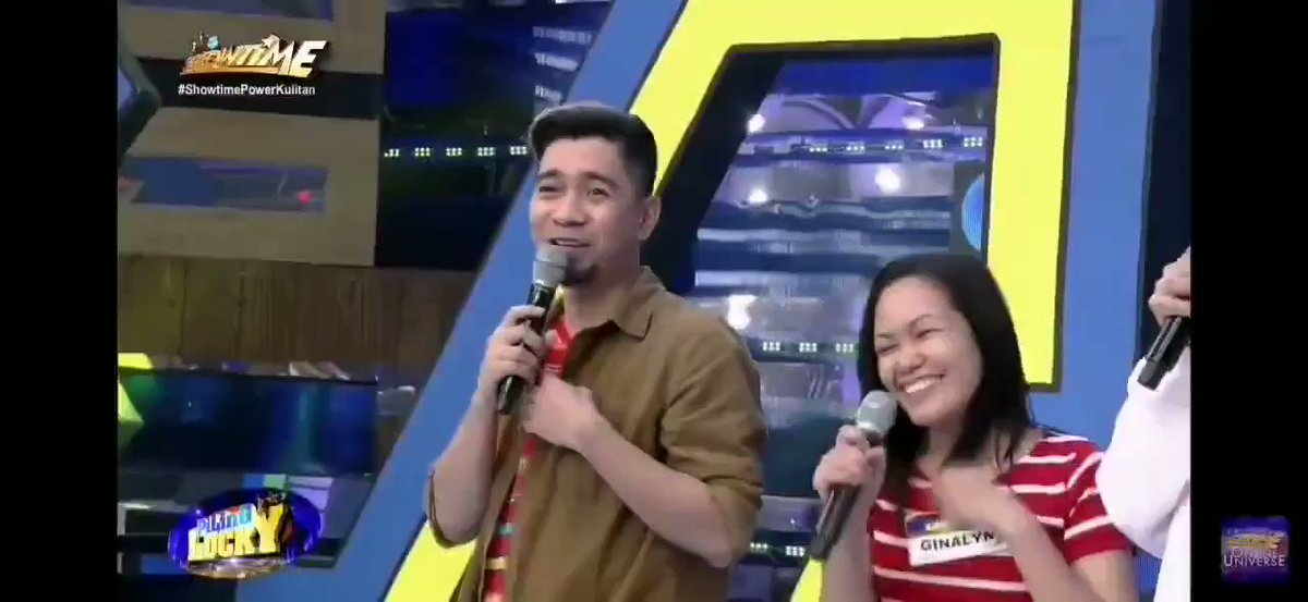 RT @ViceGandaPerez1: Ma bakit ganun reaksyon mo?prang meron n a🥰 https://t.co/fyDP5nHiDk
