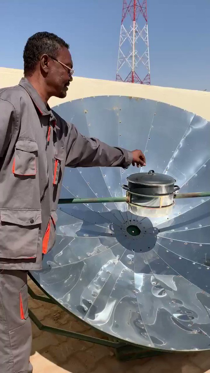 solarfoods1 photo
