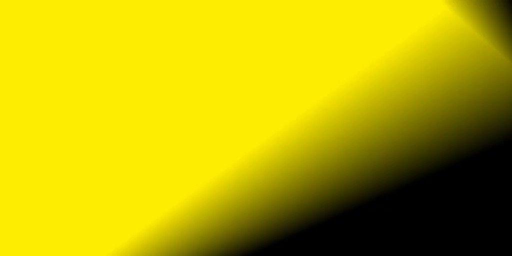 Mira los grandes estrenos que tenemos en la cartelera:  El Hombre Invisible 😰😱 Rómulo y Julita 👩❤💋👨🇵🇪  Una Vida oculta 😰💥 El Mensajero 💥📨 De Patitas en la calle 🐶❣ Ritos de Brujería 👿👹  Compra tus entradas aquí 👉 https://t.co/1R8GIGLpmh https://t.co/UhJ6cPueXU