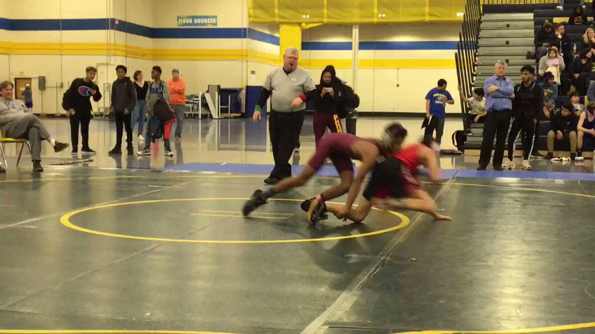 RT <a target='_blank' href='http://twitter.com/APSHPEAthletics'>@APSHPEAthletics</a>: MS Wrestling Championship <a target='_blank' href='http://twitter.com/SwansonSport'>@SwansonSport</a> <a target='_blank' href='http://twitter.com/DHMS_Activities'>@DHMS_Activities</a> <a target='_blank' href='https://t.co/RMbowXGeww'>https://t.co/RMbowXGeww</a>