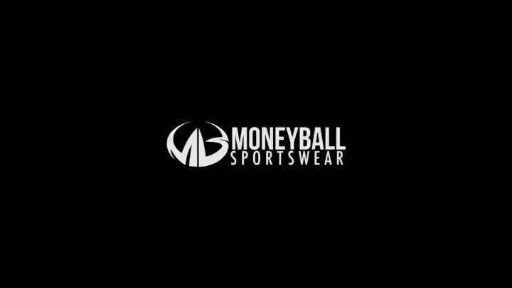 #MoneyballChicago x #nbaallstarweekend ⭐️  - 📸🎥 Shot by @stanleymsteppes   @_malsmith   @BryantDigital  - Huge thank you to Six06 Cafe  - http://www.MoneyballSportswear.com