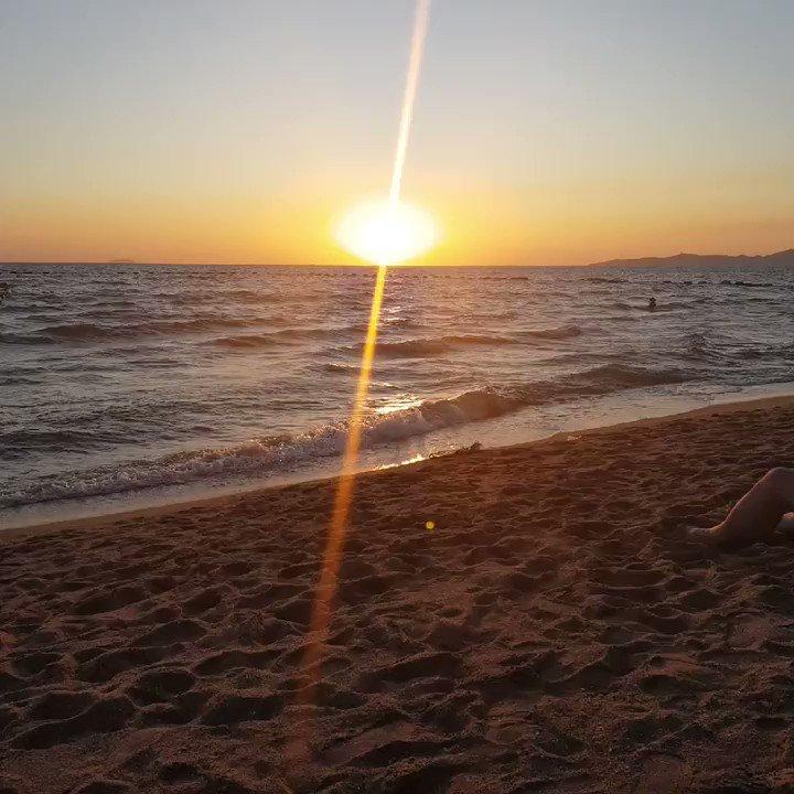 Beautiful view #jomtien #Thailand #pattaya #relax #hot #fwb #alone #sea #sun