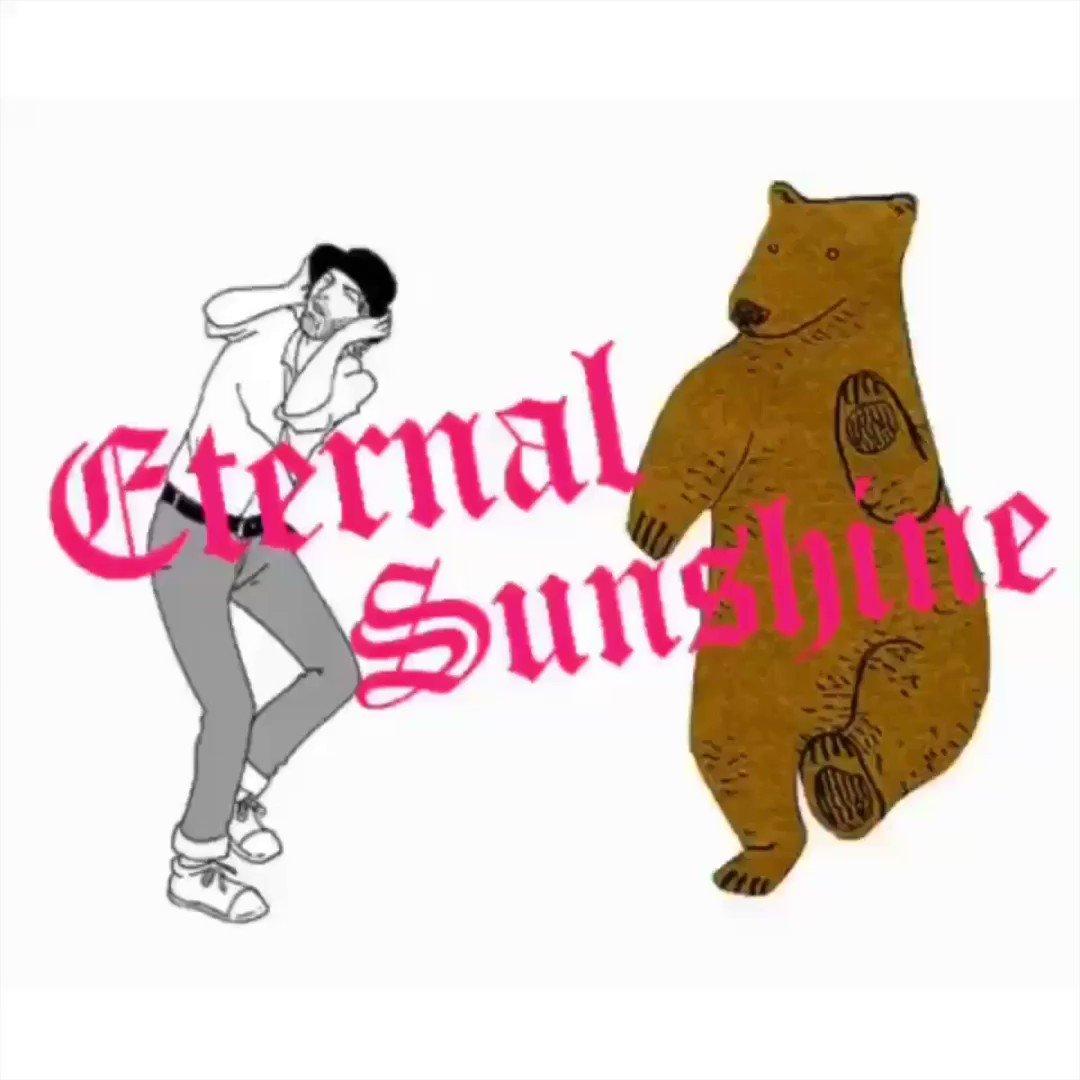 ☀️ ETERNAL SUNSHINE ☀️      Indie Dance/Rock Party!  Friday // 02.28.20 // 9PM // 21+ 🎫  🎫  #theemonighttour #indie #indiedance #indierock #eternalsunshine #mgmt #thestrokes #tameimpala #passionpit #arcticmonkeys #theritzsj #sanjose #dtsj #sofadistrict