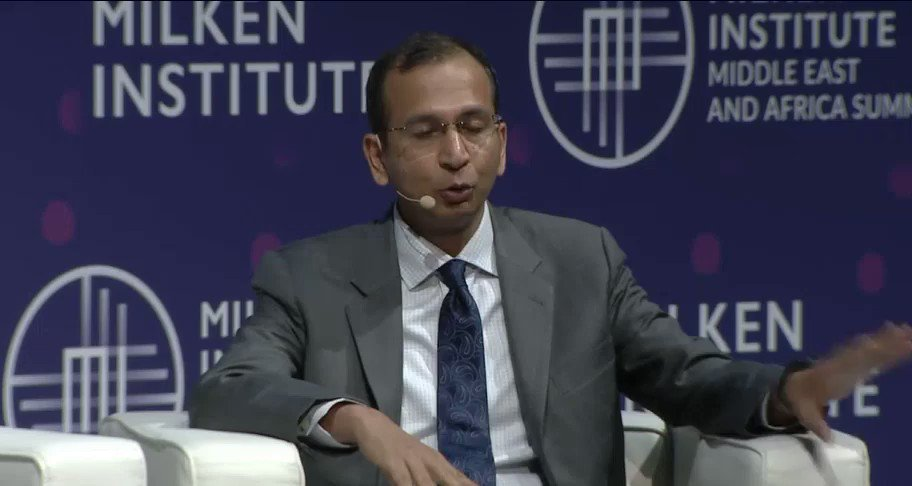 Ripple is solving two major problems for its customers:  1) The cost of liquidity (eliminating the trillions from nostro accounts) 2) The cost of errors  - Navin Gupta, Managing Director @Ripple    #fintech #blockchain #crypto #xrp