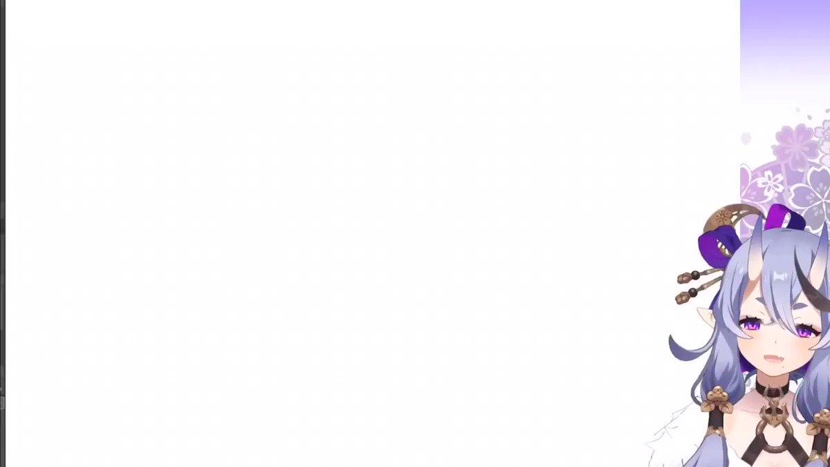 【にじさんじJAPANTOUR名古屋】郡道美玲先生、ホテルのカードキーとSuicaを間違える#みことーく #竜胆尊