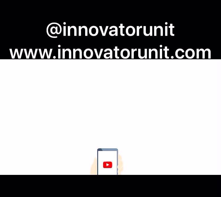 It's what we do... #socialmediamarketing #socialmedia #love #instagood #photooftheday #fashion #beautiful #cute #tbt #like4like #followme #follow #me #selfie #summer #art #instadaily #friends #repost #nature #girl #fun #style #digitalmarketing #innovatorunit  @Innovatorunit