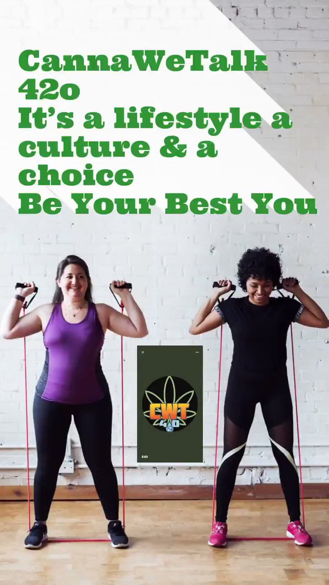 Be the change you wish to see in yourself.. CannaWeTalk 42o will help you through the choice to change your current situation.. Call the ones who care ..  because we do.. #health #wellness #clean #eating #well-being