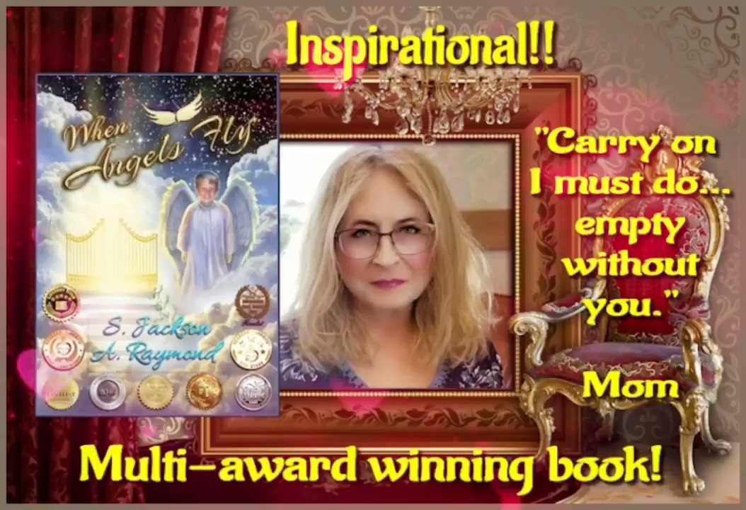 """#99cents! """"Self care: #eating, #sleep, people to talk to, emotional #support. All of this sounds simple, but when One is in the #storm, One doesn't always see the shore.""""   #ASMSG #memoir #IARTG #BookBoost #CR4U #PTSD #ChildhoodCancer  #parenting #SNRTG"""