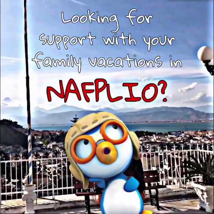 For support with family vacations in Nafplio, take advantage of us here  👉🏻    #nafplio #Greece #vacation #Travel #family #experience #summer