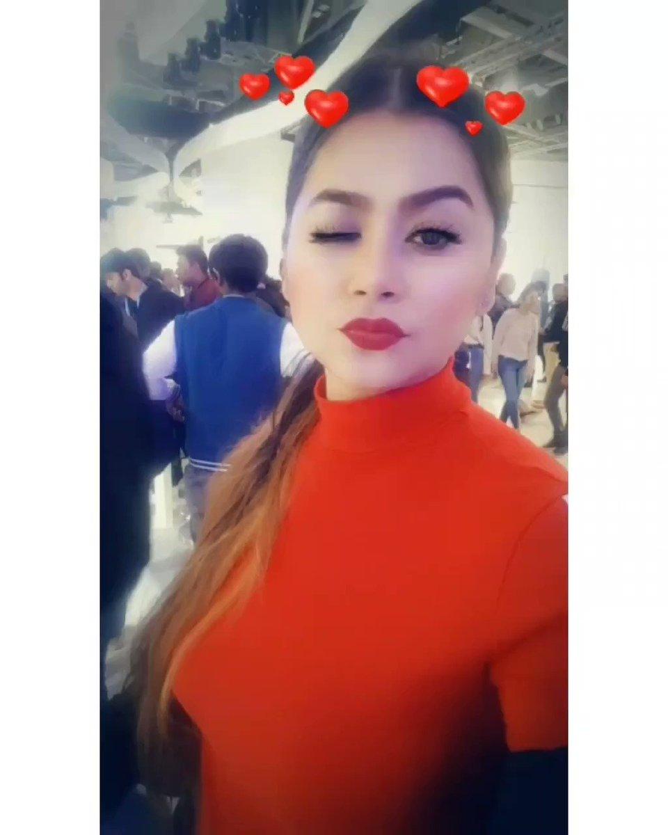#model#modeling#highfashion #pretty #beautiful #sexy #face #beauty #photoshoot #studio #studiolife #bostonmodel #fashion #editorial #instamodel #modeltowatch #instamag #magazine #catwalk #runway #fashionshow #clavicles #boudoir #catalog #vogue