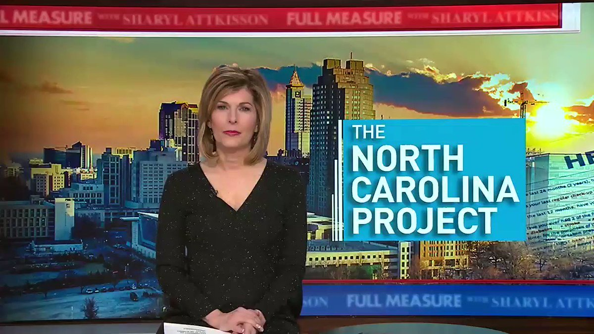 Watch Sunday! @FullMeasureNews We'll never waste your time rehashing stories you've already seen all week. How to watch @FullMeasureNews: https://t.co/plk86igJpB
